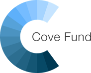 Final Color Horizontal Logo