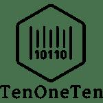 TenOneTen