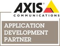 axis_adp_cmyk_logo
