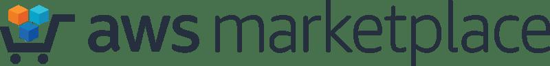 AWSMP-logo