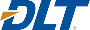 DLT-Logo