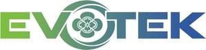 Evotek-Logo